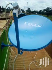 Dstv Fullkit | TV & DVD Equipment for sale in Kisumu, Central Kisumu