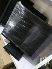 Acer 17 Inches Monitor | Computer Monitors for sale in Nairobi, Nairobi Central