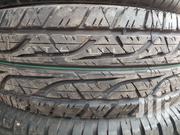 265/70 R16 Dunlop AT3 Made In Thailand | Vehicle Parts & Accessories for sale in Nairobi, Nairobi Central