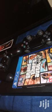 Play Station 4 Slim 500 Gb | Video Game Consoles for sale in Nairobi, Pumwani