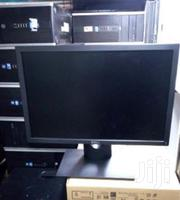19 Inches Monitor HP | Computer Monitors for sale in Nairobi, Nairobi Central