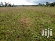 Prime 2.5 Acre Land for Sale | Land & Plots For Sale for sale in Nakuru, Njoro