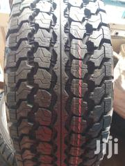 245/70 R16 Goodyear A/T | Vehicle Parts & Accessories for sale in Nairobi, Nairobi Central