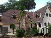Classic/Shingle Stone Coated Roofing Tiles | Building Materials for sale in Nairobi, Nairobi Central