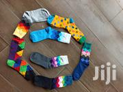 Happy Socks Available | Clothing Accessories for sale in Nairobi, Nairobi Central