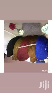 Twist Wig Available | Hair Beauty for sale in Nairobi, Embakasi
