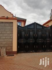 Juja 4BR To Let | Houses & Apartments For Rent for sale in Kiambu, Juja