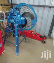 Chaff Cutter Machines   Manufacturing Equipment for sale in Nairobi, Nairobi Central