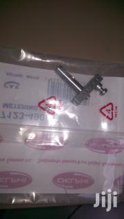 Metering Valve - 7123-490E For Massey Ferguson Tractor | Vehicle Parts & Accessories for sale in Nairobi, Nairobi South