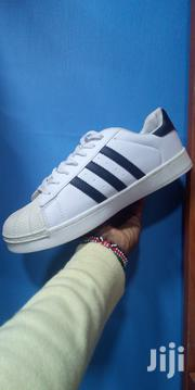 Adidas Superstar | Shoes for sale in Nairobi, Woodley/Kenyatta Golf Course