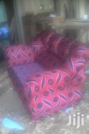 Buffalo Sofa | Furniture for sale in Murang'a, Kamacharia