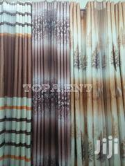 Curtains... | Home Accessories for sale in Nairobi, Nairobi Central