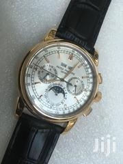 Quality Mechanical Patek Gents Watch | Watches for sale in Nairobi, Nairobi Central