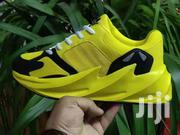 Adidas Shark | Shoes for sale in Nairobi, Kilimani