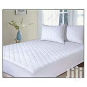 Waterproof Matress Protector   Home Accessories for sale in Nairobi, Nairobi Central