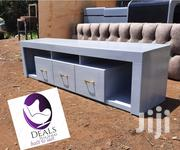 Classy TV Stands | Furniture for sale in Nairobi, Kahawa