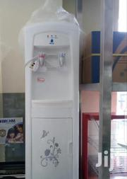 Water Dispenser Hot And Cold | Kitchen Appliances for sale in Nairobi, Nairobi Central