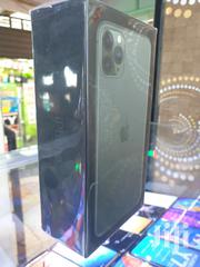 New Apple iPhone 11 Pro Max 256 GB Black | Mobile Phones for sale in Nairobi, Nairobi Central