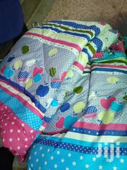 Rue's Kitchenware and Beddings | Home Accessories for sale in Mandera, Township