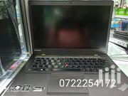 Laptop Lenovo ThinkPad X1 Carbon 8GB Intel Core I5 SSD 256GB | Laptops & Computers for sale in Nairobi, Nairobi Central