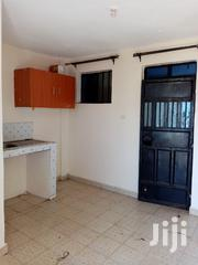 Polyview Bedsitter | Houses & Apartments For Rent for sale in Kisumu, Central Kisumu