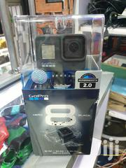 Gopro Hero 8 Black   Accessories & Supplies for Electronics for sale in Nairobi, Nairobi Central