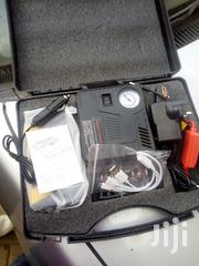 Brand New Jumpstater Kit | Vehicle Parts & Accessories for sale in Nairobi, Nairobi Central