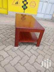 Coffee Table On Sale. Delivery Free Around Nairobi Area | Furniture for sale in Nairobi, Nairobi Central