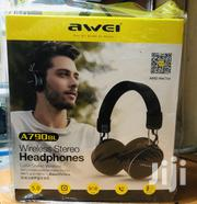Awei A790BL | Headphones for sale in Nairobi, Nairobi Central