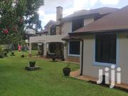 Townhouse Tolet | Houses & Apartments For Rent for sale in Nairobi, Karen