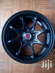 Alloy Sports Rims Size 15 | Vehicle Parts & Accessories for sale in Nairobi, Nairobi Central