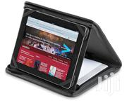 Onyx Zip Around Tech Folder Branded   Accessories for Mobile Phones & Tablets for sale in Nairobi, Nairobi Central