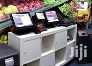 Point Of Sale Minimart POS Point Of Sale System | Store Equipment for sale in Nairobi, Nairobi Central
