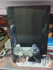 Ps3 Console Pre-owned | Video Game Consoles for sale in Nairobi, Nairobi Central