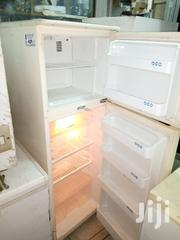 Lg Double Door Fridge | Doors for sale in Nairobi, Nairobi Central