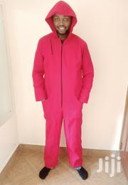 Overalls Good Quality | Safety Equipment for sale in Nairobi, Nairobi Central