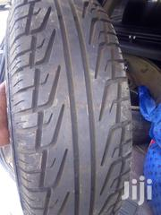 235/65 R 17 Jk Tyres From India | Vehicle Parts & Accessories for sale in Nairobi, Nairobi Central