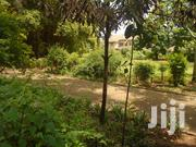 Karen Rhino 1 Acre | Land & Plots For Sale for sale in Nairobi, Lavington