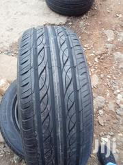 Tyre Size 225/55r17 Firestone | Vehicle Parts & Accessories for sale in Nairobi, Nairobi Central