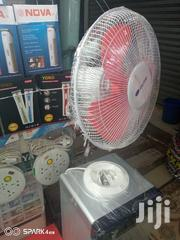 Sterling Wall Fan | Home Appliances for sale in Nairobi, Nairobi Central