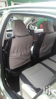 Lucky Summer Car Seat Covers | Vehicle Parts & Accessories for sale in Nairobi, Lucky Summer