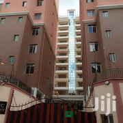 Spacious 3 Bedrooms All Ensuit PLUS Sq For Sale | Houses & Apartments For Sale for sale in Nairobi, Kilimani