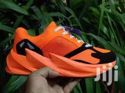 Mens Classic Latest Sports Shoes Sneakers | Shoes for sale in Nairobi, Nairobi Central