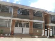 Commercial Office To Let Westlands | Commercial Property For Rent for sale in Nairobi, Westlands