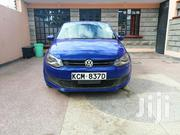 Volkswagen Polo 2011 1.4 TSI Blue | Cars for sale in Machakos, Syokimau/Mulolongo