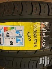275/30zr20 Aplus Tyre's Is Made in China | Vehicle Parts & Accessories for sale in Nairobi, Nairobi Central