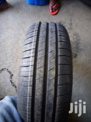 195/65 R 15 Good Year | Automotive Services for sale in Nairobi, Nairobi Central