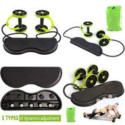 Revoflex Extreme | Sports Equipment for sale in Nairobi, Nairobi Central