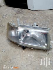 Probox Headlight. | Vehicle Parts & Accessories for sale in Nairobi, Nairobi Central
