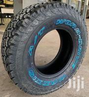 275/65 R17 Maxxis Bravo Tyre A/T | Vehicle Parts & Accessories for sale in Nairobi, Nairobi Central